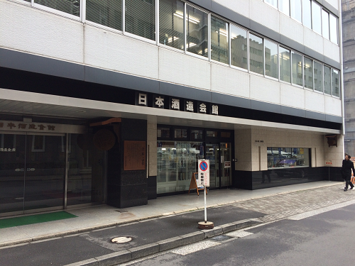 20160406IMG_4904.png
