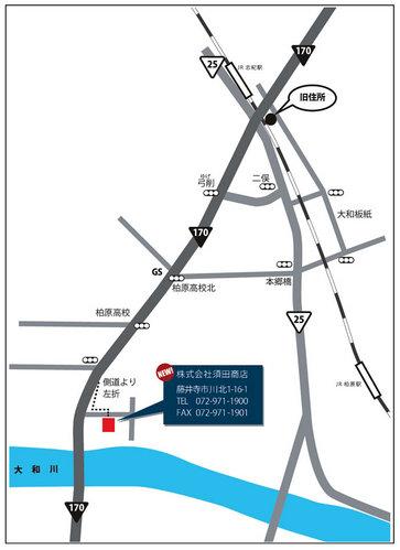 suda_map_site.jpg